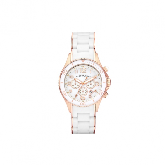 Часы Marc Jacobs MJK542547