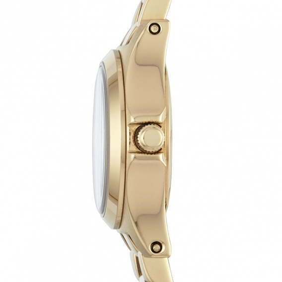 Marc Jacobs ur MJK293310