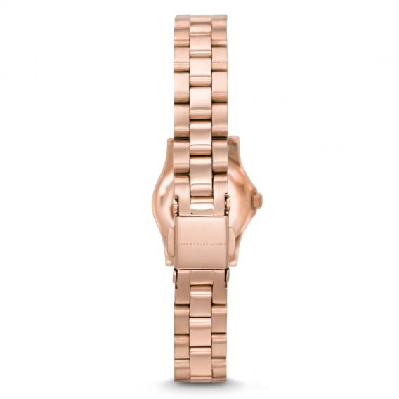 Часы Marc Jacobs MJK453311