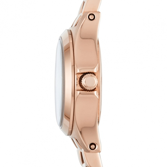 Часы Marc Jacobs MJK453311