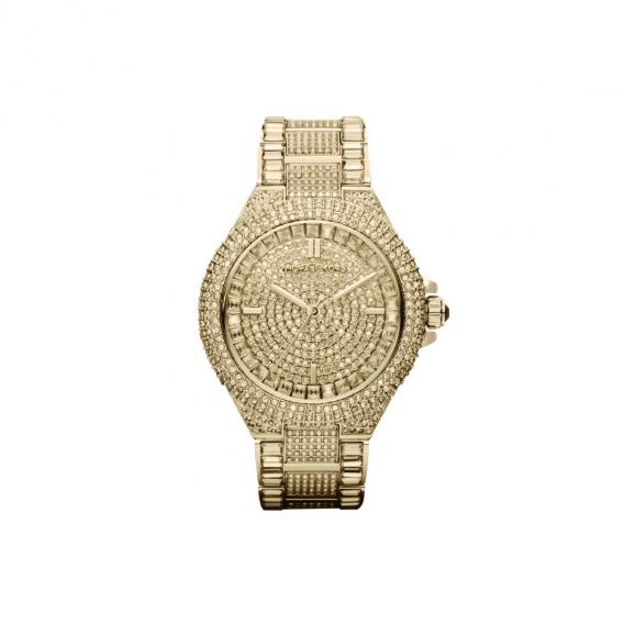 Часы Marc Jacobs MKK33720