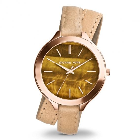 Часы Marc Jacobs MKK38328