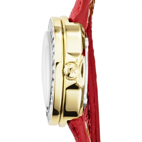 Часы Michael Kors MKK72337