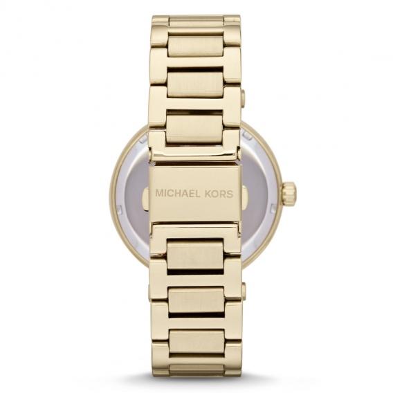 Часы Michael Kors MKK39867