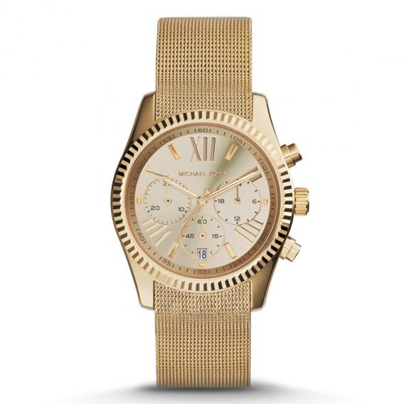Часы Michael Kors MKK96938
