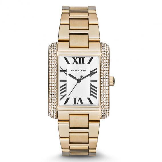 Часы Michael Kors MKK25254