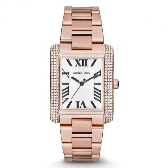 Часы Michael Kors MKK28255
