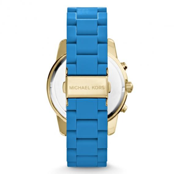 Часы Michael Kors MKK23891