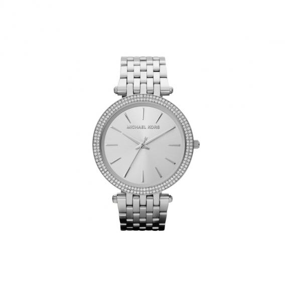 Часы Michael Kors MKK44190