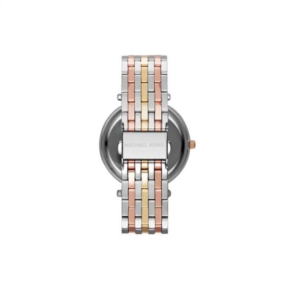 Часы Michael Kors MKK98203