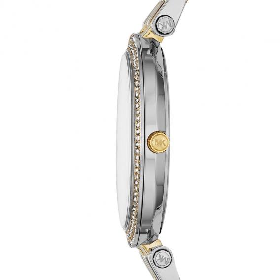 Часы Michael Kors MKK39215
