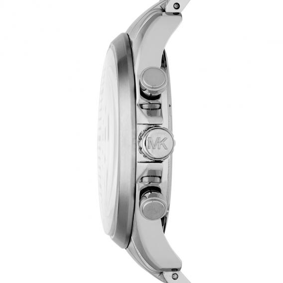 Часы Michael Kors MKK39331