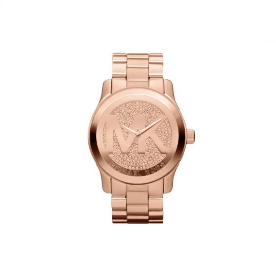 Часы Michael Kors MKK26661