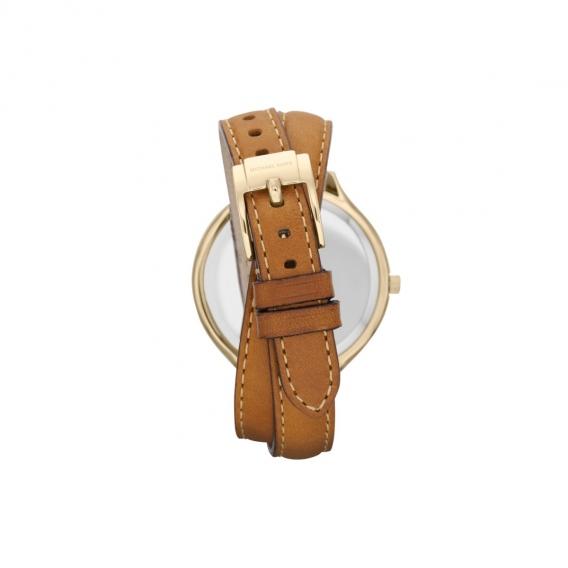Часы Michael Kors MKK36256