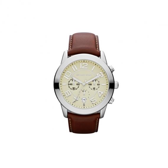 Часы Michael Kors MKK45292