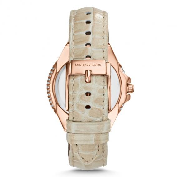 Часы Michael Kors MKK63330