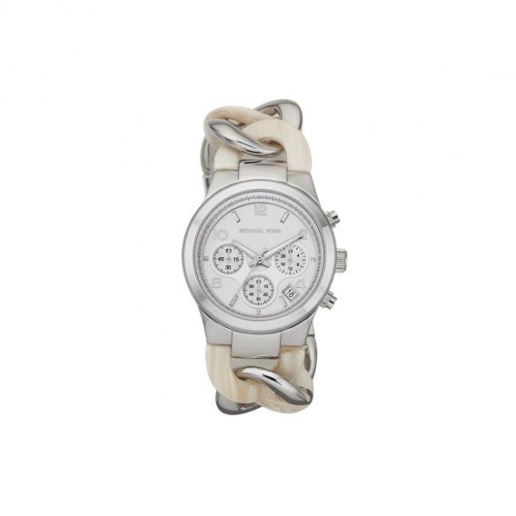 Часы Michael Kors MKK64263