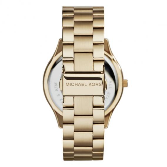 Часы Michael Kors MKK95265