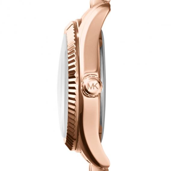 Часы Michael Kors MKK54273