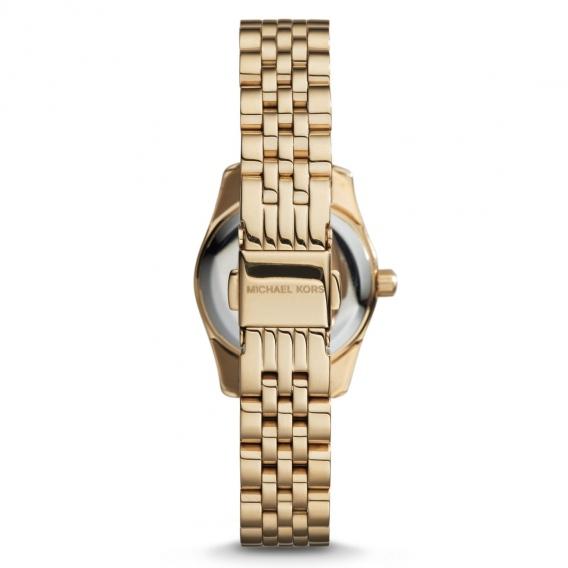 Часы Michael Kors MKK26284
