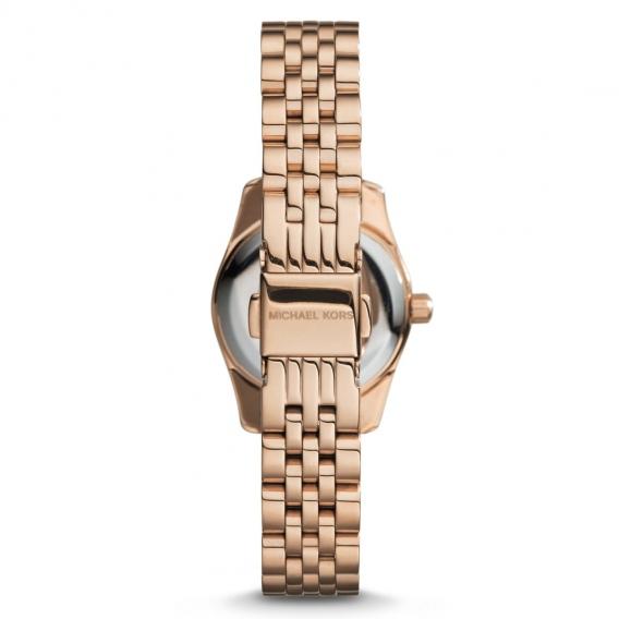 Часы Michael Kors MKK36285