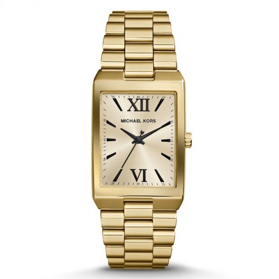 Часы Michael Kors MKK23286