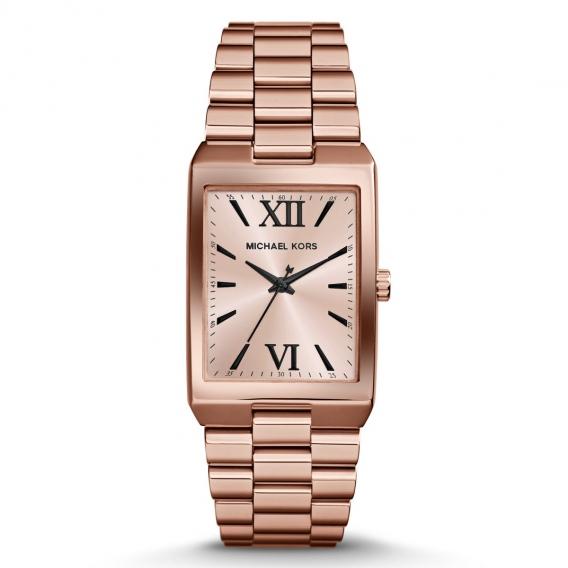 Часы Michael Kors MKK58287