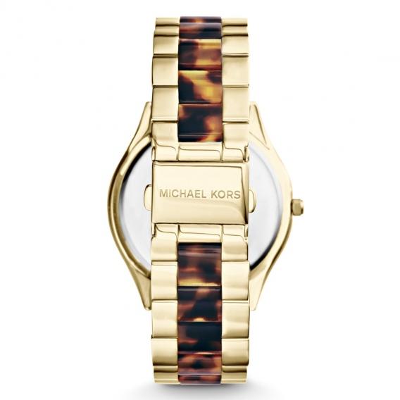 Часы Michael Kors MKK59284
