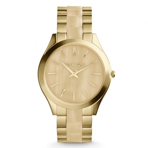Часы Michael Kors MKK74285