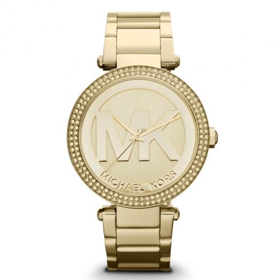 Часы Michael Kors MKK43784
