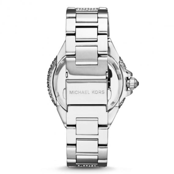 Часы Michael Kors MKK13869