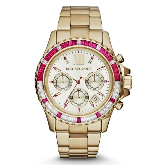 Часы Michael Kors MKK53871