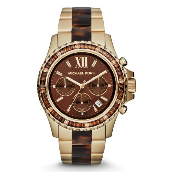 Часы Michael Kors MKK41873