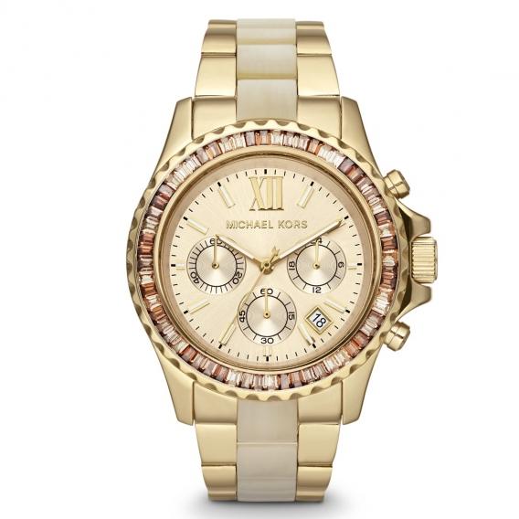 Часы Michael Kors MKK52874