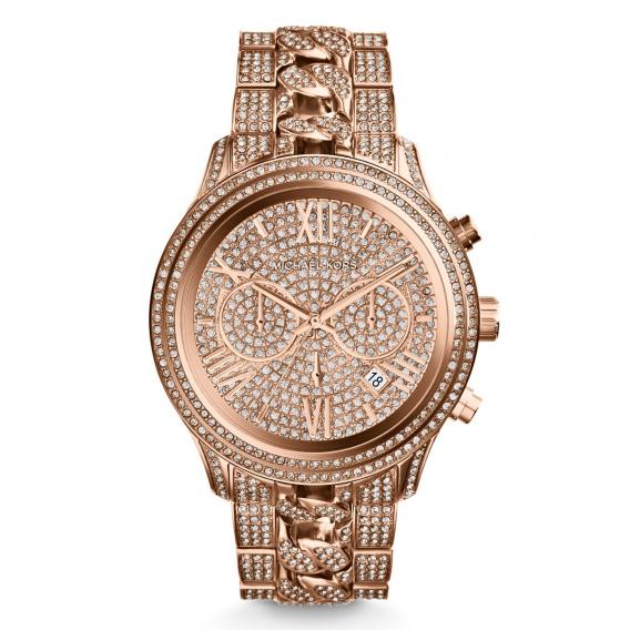 Часы Michael Kors MKK84900