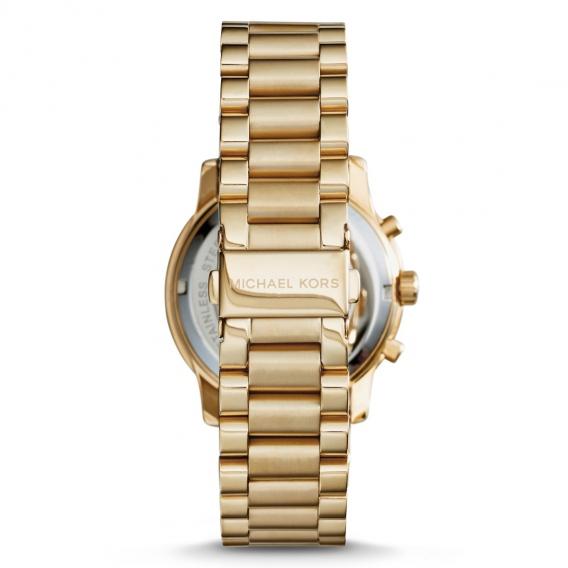 Часы Michael Kors MKK22916