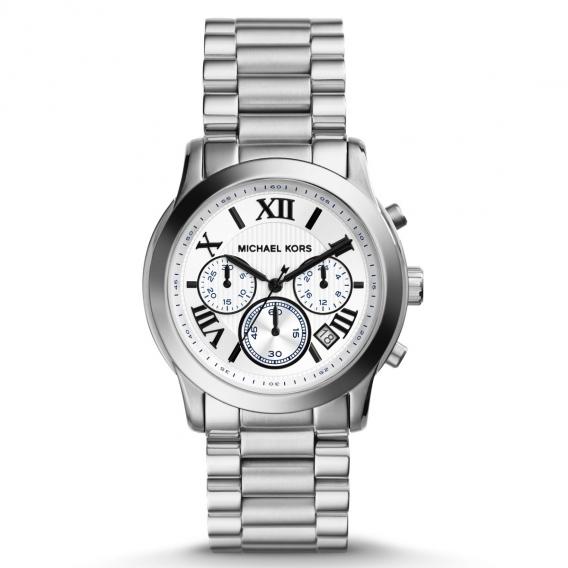 Часы Michael Kors MKK94928
