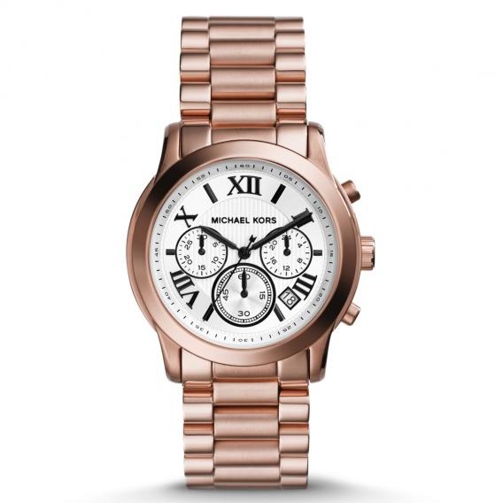 Часы Michael Kors MKK92929