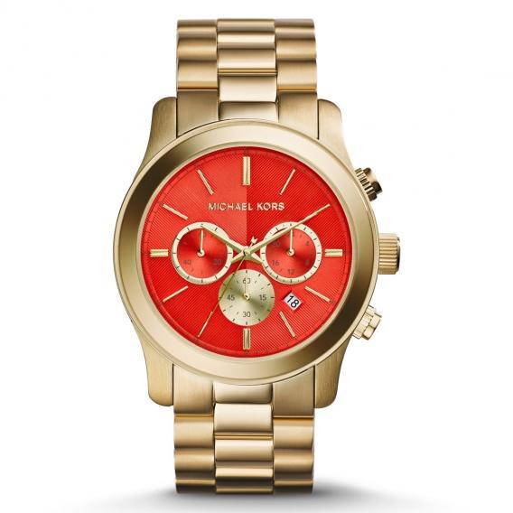 Часы Michael Kors MKK43930