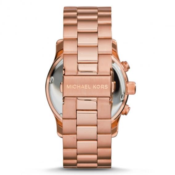 Часы Michael Kors MKK94931