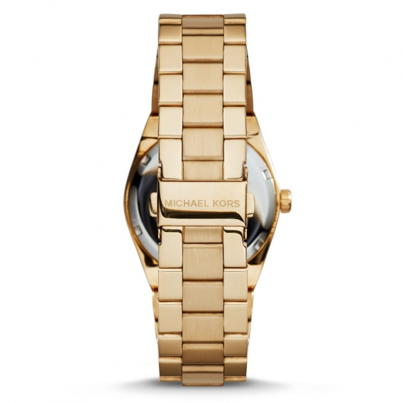 Часы Michael Kors MKK76936