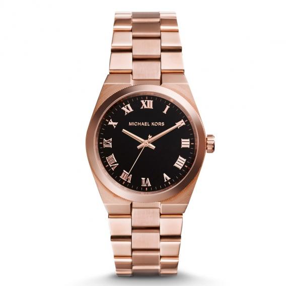 Часы Michael Kors MKK27937