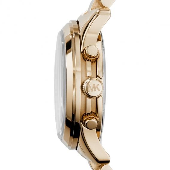 Часы Michael Kors MKK52939