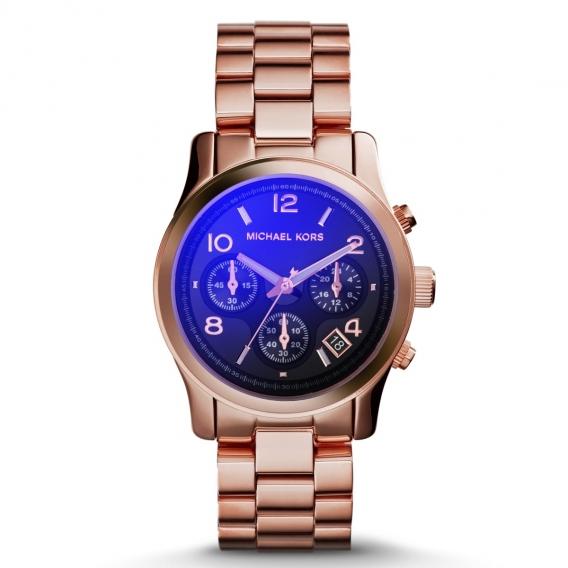 Часы Michael Kors MKK37940
