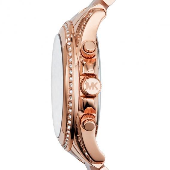 Часы Michael Kors MKK28943