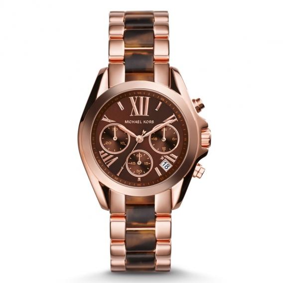 Часы Michael Kors MKK87944