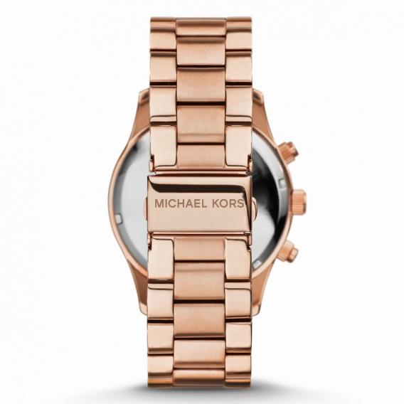 Часы Michael Kors MKK29946
