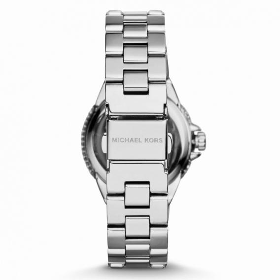 Часы Michael Kors MKK58947