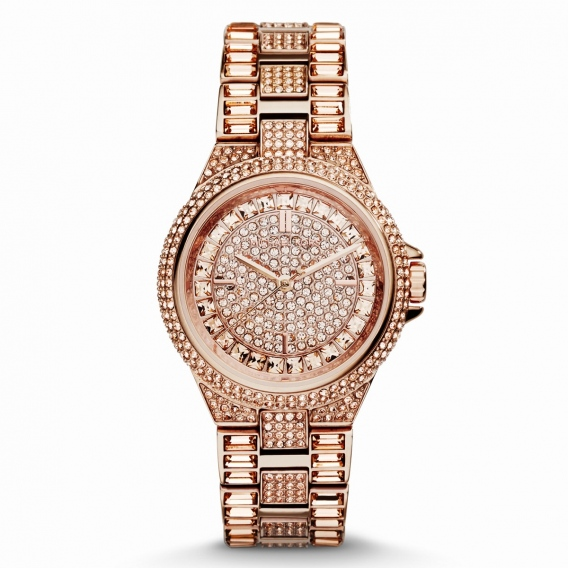 Часы Michael Kors MKK25948