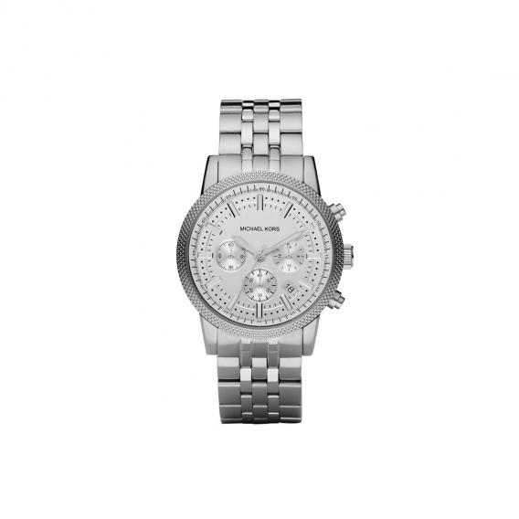 Часы Michael Kors MKK44072